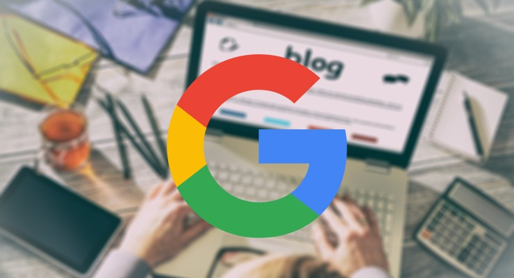 Does Google favor content above the fold?