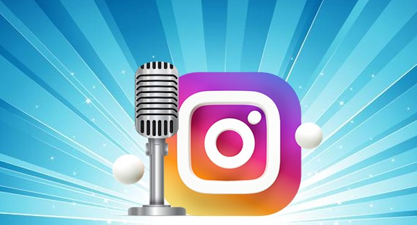 Instagram will now enable users to search their favorite songs