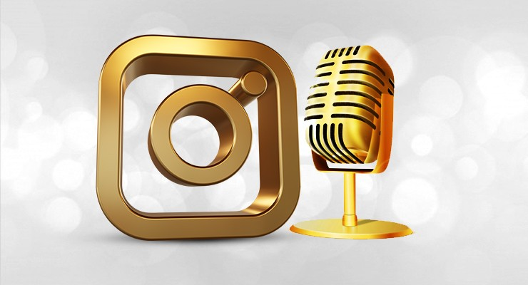 Instagram Tests New 'Audio' Tab in Explore to Improve Music Discovery