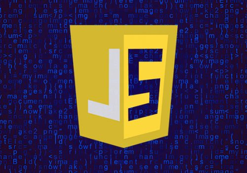 Google: No Need to Worry About Using JavaScript