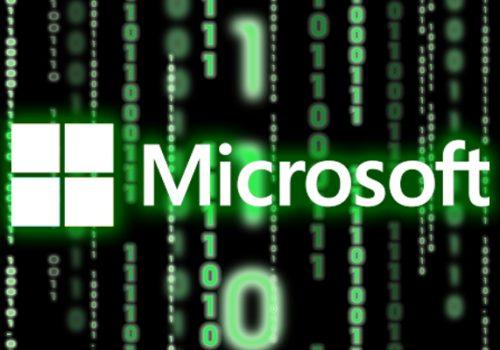 Attackers Take Advantage of Microsoft's Bug Report