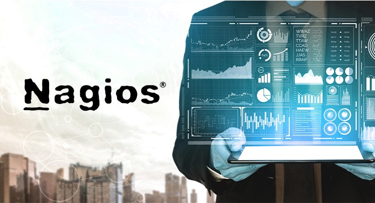 Nagios software can be exploited by threat actors.