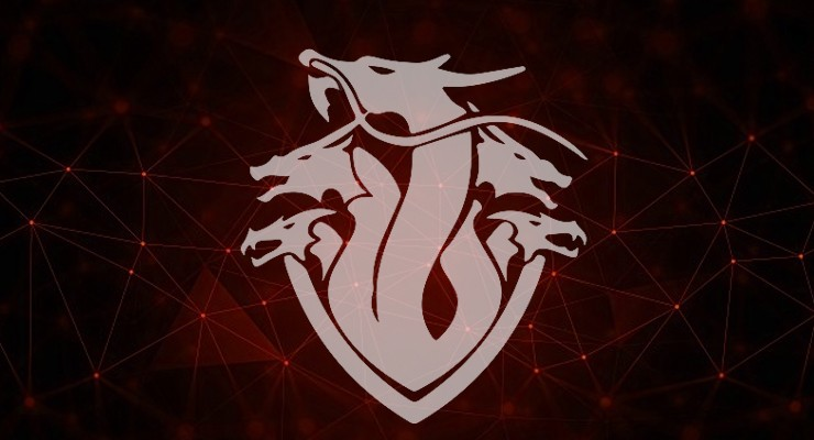Hydra Reaches a Net Worth of $1.37 Billion in 2020