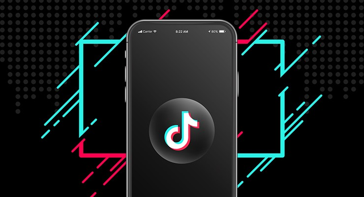 TikTok Aims To Minimize The Negative Impacts of Its App
