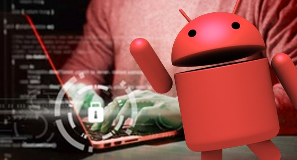 android apps expose 100 million users to hackers