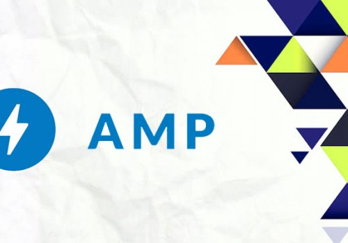 Google Modifies Logo Requirements for AMP Structured Data