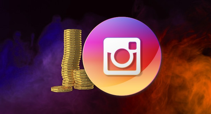 Instagram is Working on a New 'Bonuses' Payment Option to Incentivize Reels Creators