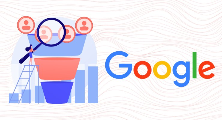 Google Removing Generic Rich Results Filter from Search Console Performance Report