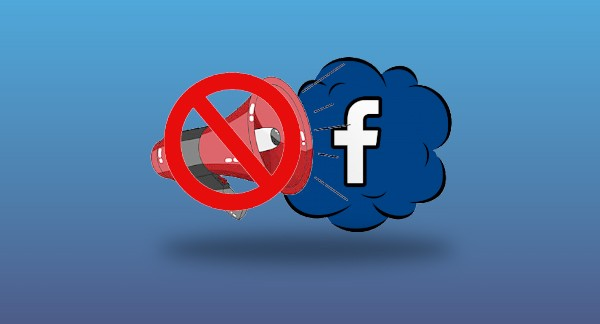 Facebook will take action against misleading content