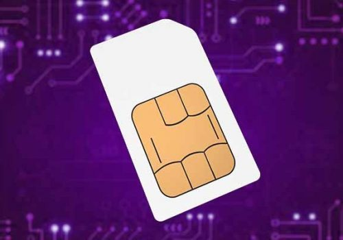 App Developers to Verify User Through Sim Card by APU