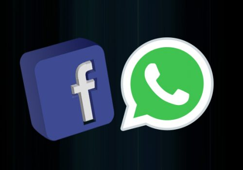 Giant Messaging App to Get New Update Options Soon