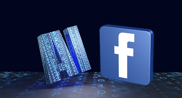 Facebook believes risks overweigh benefits of new feature