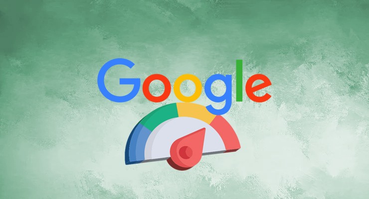 Developers and SEO Experts are Promised More Information on Pagespeed
