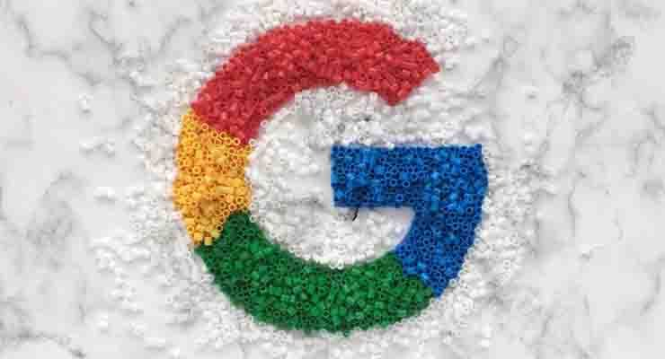 Google on How a Site's Appearance Can Impact Ranking