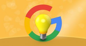 Google took the initiative to resolve SLSA issues
