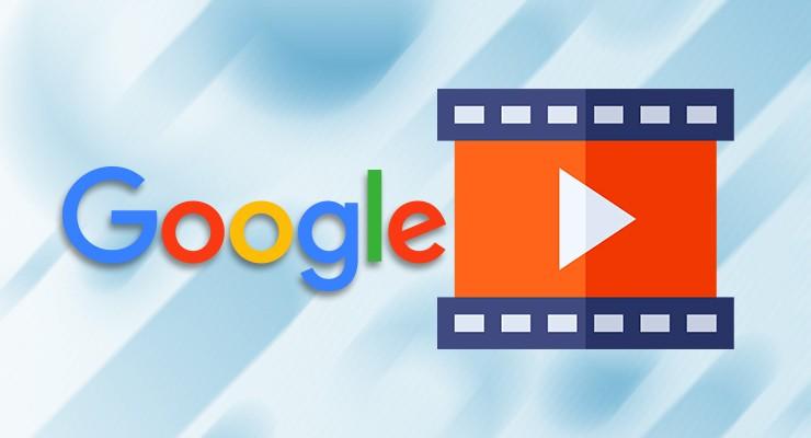 Google Updates Video SEO Best Practices