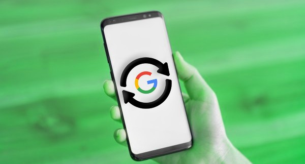 Google's Will Update Top Stories Carousel