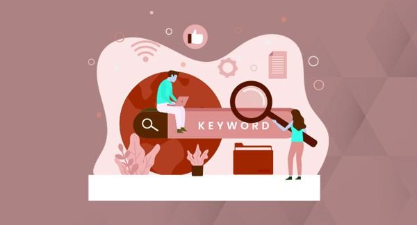 John Muller Explains How to Add Keywords in Articles