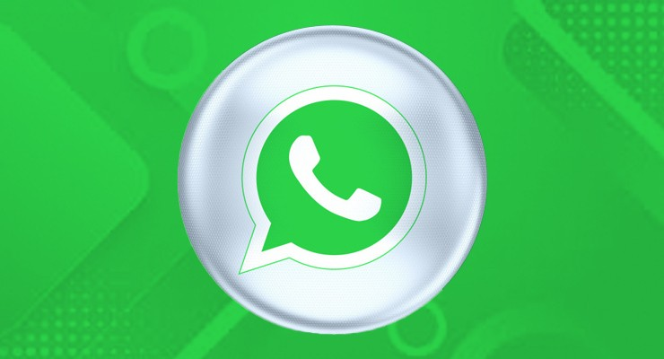 Future Update Allows to Use WhatsApp on Multi Devices