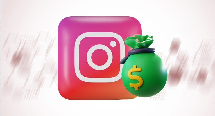 New Instagram Tools for Creators to Earn More Income