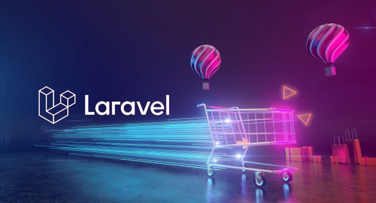 Is Laravel E-commerce App Design Worth It?
