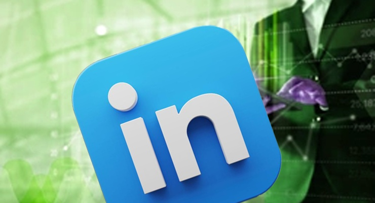 Small Marketers Avail Themselves of Opportunities on Linkedin platform