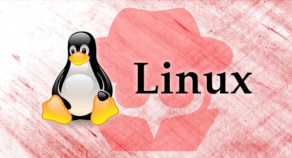 Has Linux released a patch for the vulnerability yet?