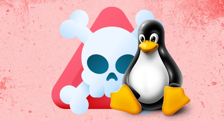 GitHub Discovered a Rather Easy to Exploit Vulnerability in Linux