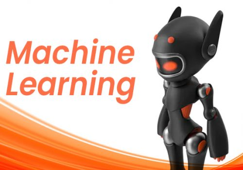 Machine Learning is Changing Our World For The Better
