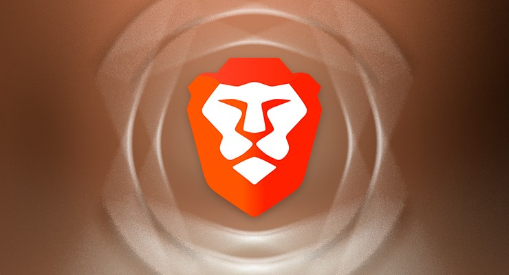 Sneak Preview of Brave Search - A Challenger to Google