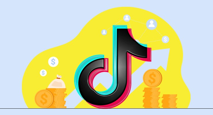 Youtube Replaced by Tiktok as Official Sponsor of VidCon