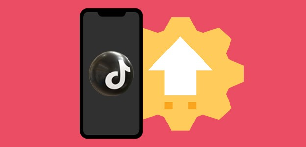 Tik Tok new secret update can access your information