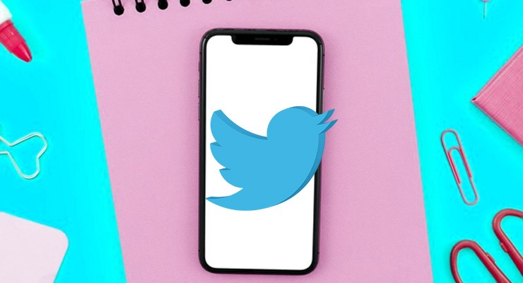 Twitter Updates and Launches New Features for iOS Users
