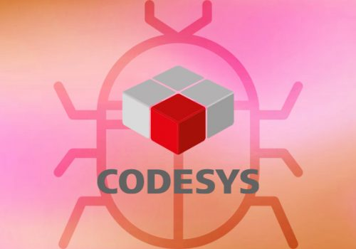 Researchers Identify 10 Critical Flaws in CODESYS, Industrial Software
