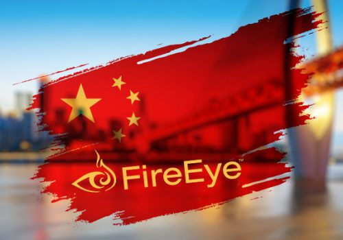 FireEye: Transportation and Telecom Firms Being Hit in Chinese Espionage
