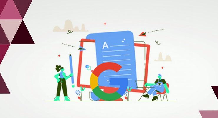 Google: Put Unique Content Above The Fold