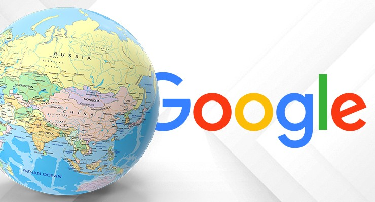 Google Explains How to Target a Specific Country