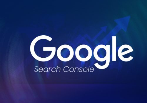 Google Search Console Performance Report Gains Practice Problems