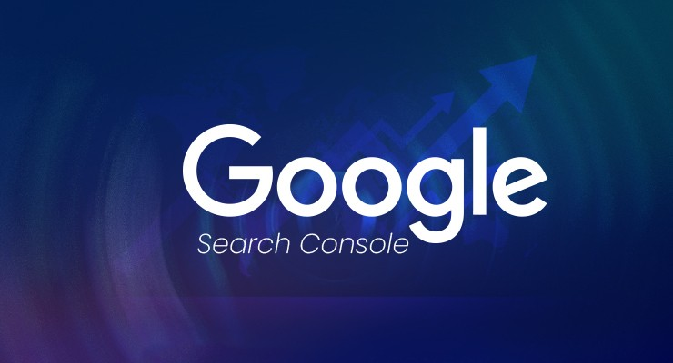 Google Search Console now includes practice problems reports