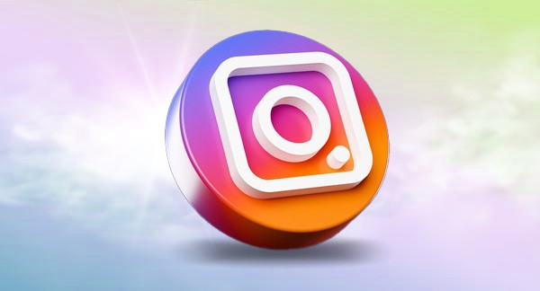 A new option called 'Drops' added to Instagram