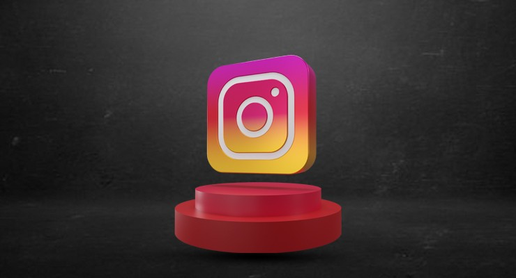 Instagram Adds New 'Drops' Product Showcase To Help Boost eCommerce Activity