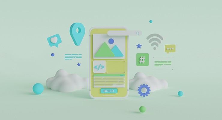How Does a Custom Mobile App Development Company Is a Problem Solver?