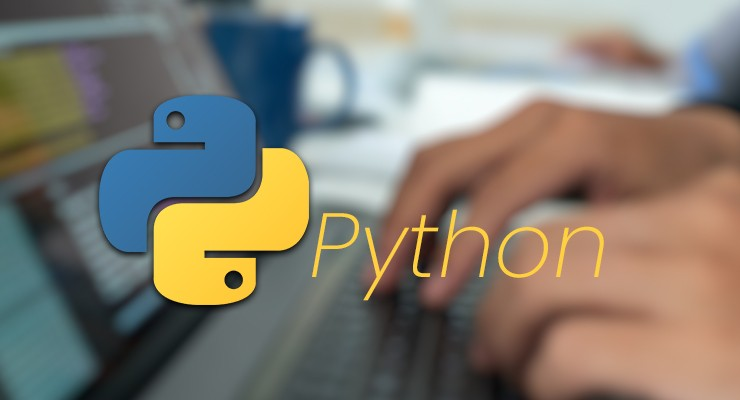 Python Is The Most Popular Programming Language These Days
