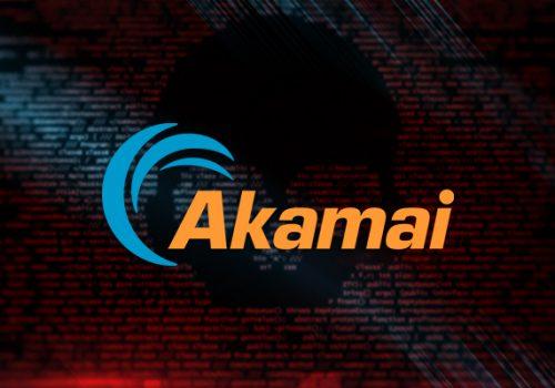 Akamai Outage Pulls Major Sites Offline Globally