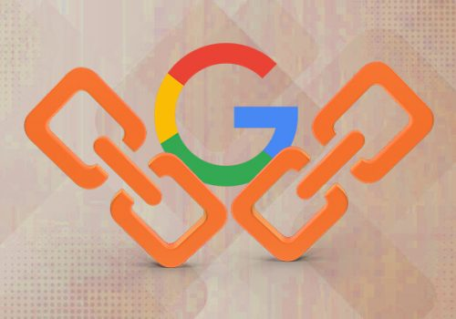 Google Search link Spam Update Rolling Out Now