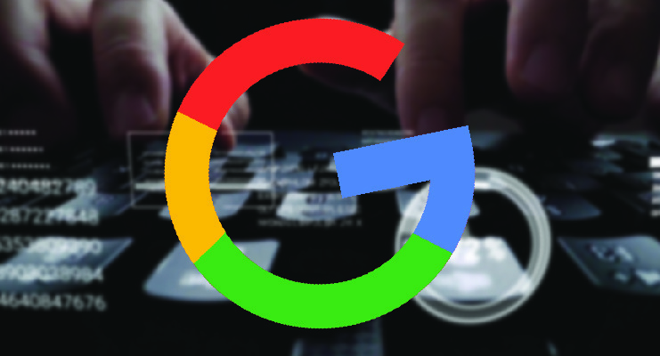 Why is Google's July 2021 update over?