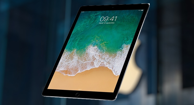 Apple Sidecar: How iPad helps make Macs more powerful
