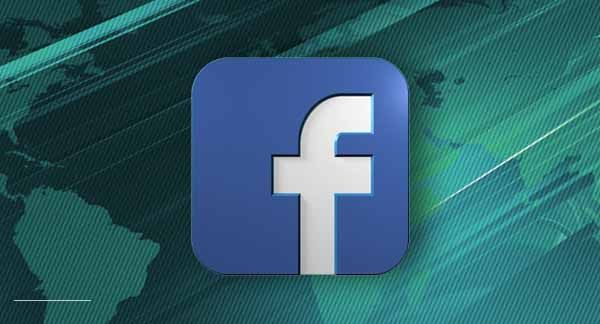 Facebook makes feature changes in this platform