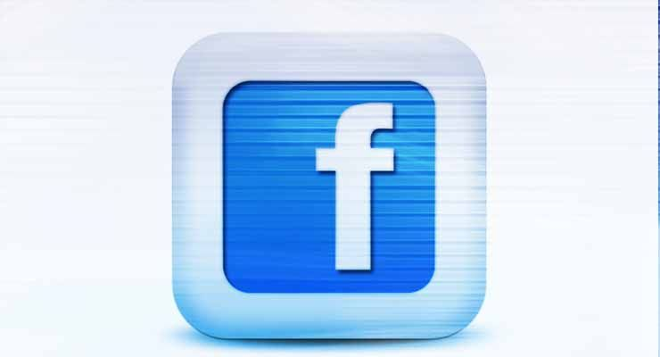 New Feature Has Been Launched for Facebook Buletin