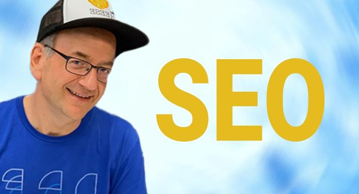 SEO isn't becoming Obsolete says Google's John Muller